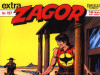 Zagor Extra 127 / LUDENS
