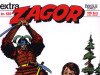 Zagor Extra 125 / LUDENS
