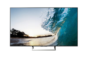SONY LED TV 65'' XE8505 4K Android