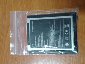 Baterija UMI Z,novo,originalna