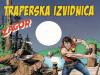 Zagor 138 / LUDENS
