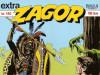 Zagor Extra 150 / LUDENS