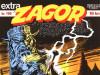 Zagor Extra 198 / LUDENS