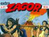 Zagor Extra 217 / LUDENS
