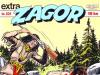 Zagor Extra 231 / LUDENS
