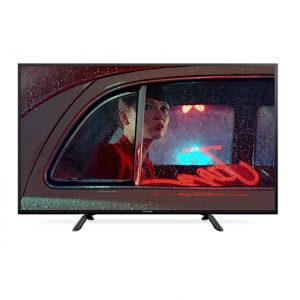 Panasonic LED TV TX-32ES400