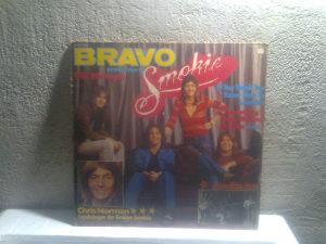Smokie – BRAVO Präsentiert Smokie