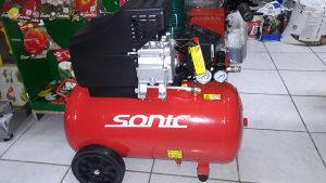 Kompresor Sonic 24L