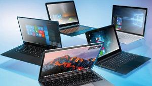 Otkup Laptopa