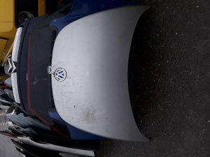 DIJELOVI VW BUBA 2001GOD