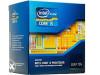 Procesor i5 3330s Intel