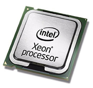 Intel Xeon Processor 5160 Core 2 Duo