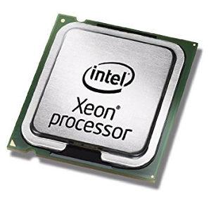 Procesor x5550 Intel