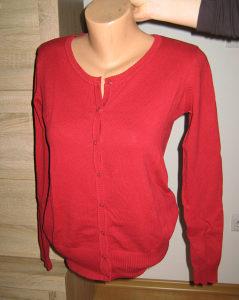 Ženski džemper Janina original