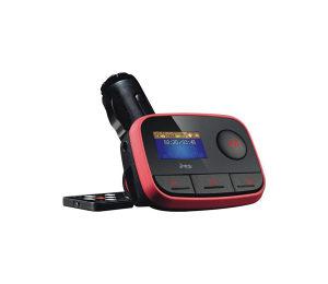 FM Modulator za auto MSI TUNE 03