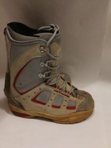 Freedom BUCE Snowboard 40 broj Boots Čizme Board 40,5