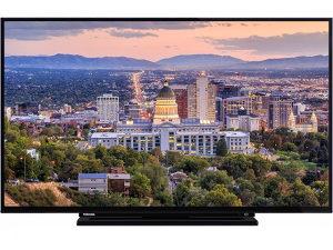 "Toshiba TV Led 43"" 43L1763DG Full HD 3X HDMI"