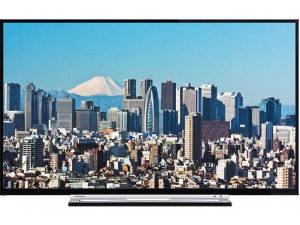 """Toshiba TV Led 49"""" 49L3763DG Full HD Smart"""