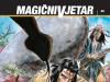 Magični Vjetar 34 / LIBELLUS