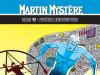 Martin Mystere 92 / LIBELLUS