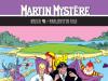 Martin Mystère 91 / LIBELLUS