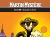Martin Mystere 89 / LIBELLUS