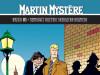 Martin Mystère 85 / LIBELLUS
