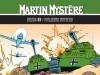 Martin Mystere 83 / LIBELLUS