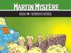Martin Mystere 79 / LIBELLUS