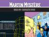 Martin Mystere 75 / LIBELLUS
