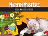 Martin Mystere 74 / LIBELLUS