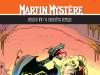 Martin Mystere 73 / LIBELLUS