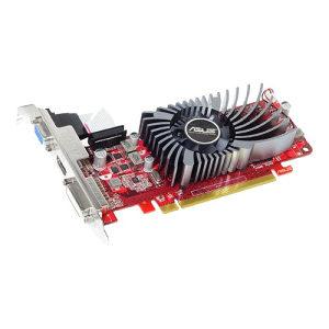 Asus EAH6570 1GB DDR3 - HP