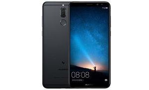 """Huawei Mate 10 Lite 4/64 5,9""""  www.hustelshop.ba"""