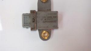 senzor esp mercedes w168 0125420417 0 265 003 113