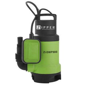 Potopna pumpa za prljavu vodu DWP900