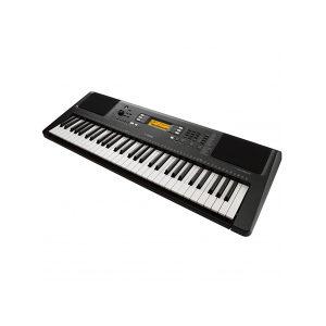 Yamaha PSR-E363 Klavijatura sa adapterom
