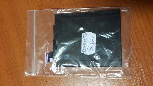 Baterija xiaomi Redmi Note3-BM46,novo,originalna