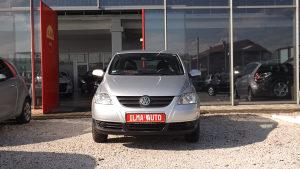 VW FOX 1,2 BENZIN ---CIJENA SA PDV,-