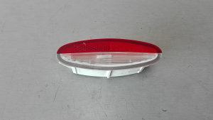 Svjetlo vrata P.L./Renault Laguna/2003 (BA16/10)