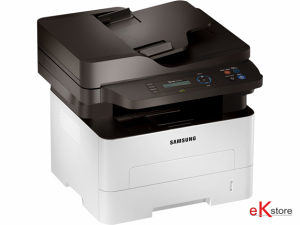 PRINTER MFP SM SL-M2875ND