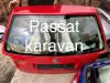 Gepek Passat 5-5 Plus