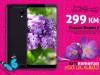 Xiaomi Redmi 5 - 5,7 incha |2GB 16GB|3300 mAh|Dual SIM