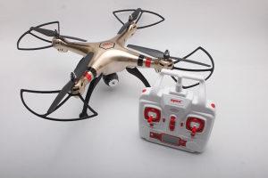 DRON X8HC