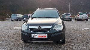 Opel Antara 2.0-4x4-2010g.p.COSMO!!!