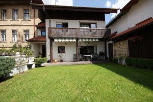 Kuća - Kovači -Stari Grad - Prodaja