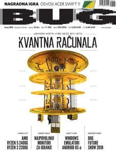Časopis BUG - svi brojevi | PDF