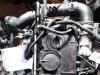 DIJELOVI MOTOR 2,0TDI 103 KW BMP VW PASSAT 2007 GOD