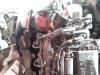 DIJELOVI MOTOR 1,6 HDI 66KW 80 KW CITROEN PEUGEOT FORD VOLVO 2006 GOD