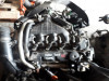 DIJELOVI MOTOR 2,0 HDI 100KW PEUGEOT CITROEN FORD VOLVO 2006 GOD